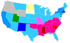 map_of_us_religions