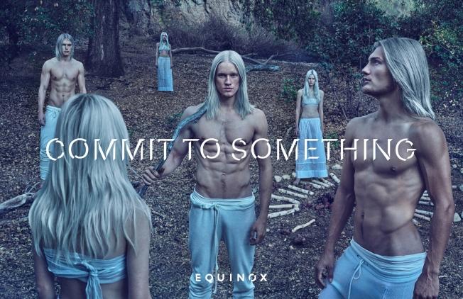 equinox-commit-to-something-2